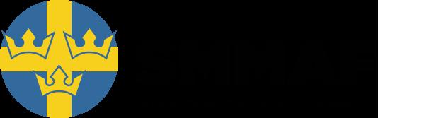 Svenska MMA Förbundet - SMMAF