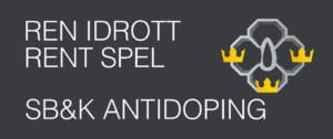 antidopinglogga-500px