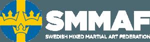 logo-smmaf