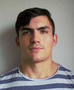 Mario Riderelli